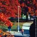 Autumn 1986 University of Arkansas