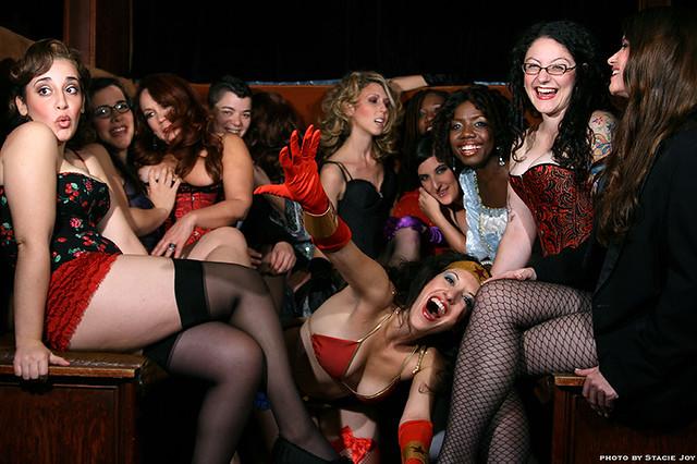 transsexual escorts paris