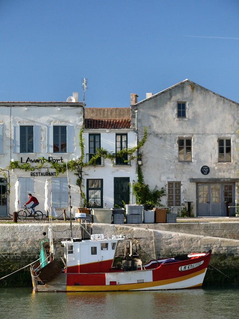 Hotel De Toiras Villa Claribe