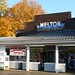MeltonCountryStore