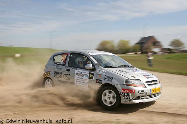 Edfopmr082936 Hans Leegsma Maick Nijland Chevrolet K Flickr