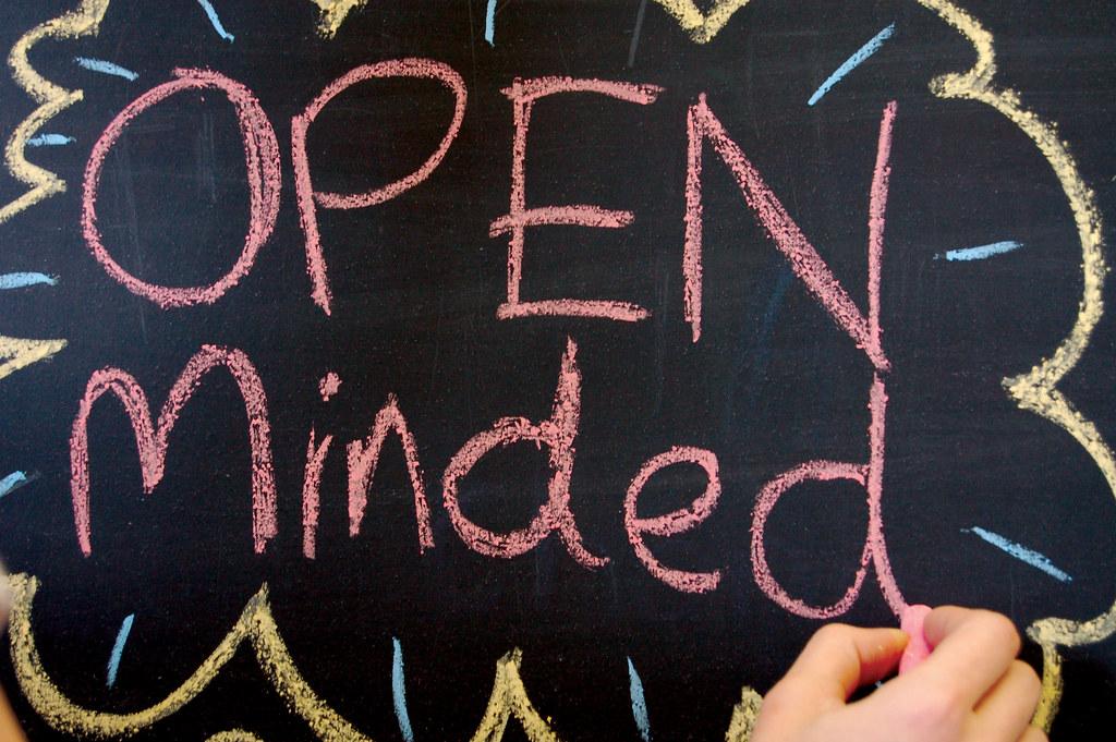 Open Minded   thinkpublic   Flickr - 328.1KB