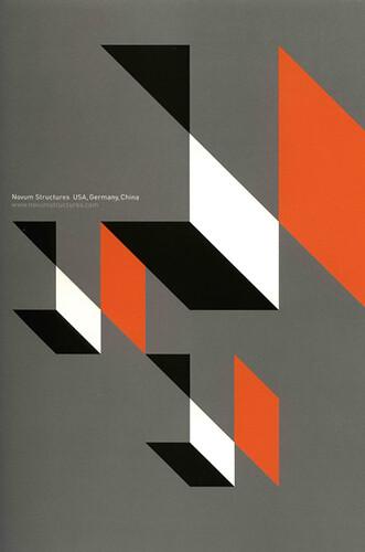 Graphis  Design Annual