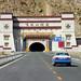 Tibet-5361