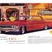 1961 Olds Super 88