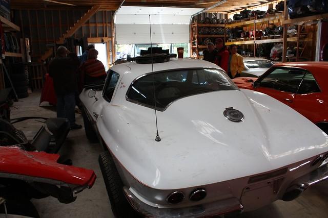 Garages cars for sale md patrick motors car service for Garage patrick auto meyzieu