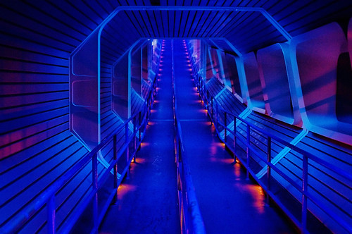 Light Purple Room Accessories