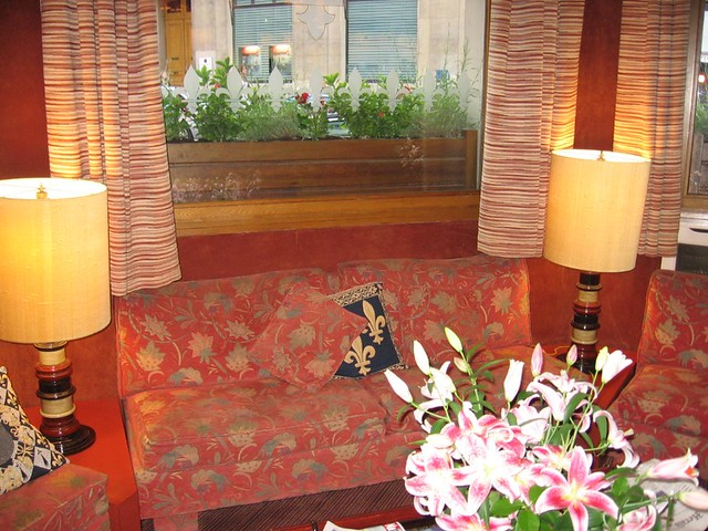 Hotel Room Near Waldorf Park In Scranton Pa