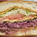Lure Burger autopsy