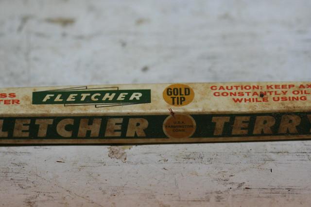Fletcher Glass Cutter Where To Buy Glasgow