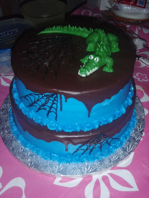 Best Cake Pan Brand