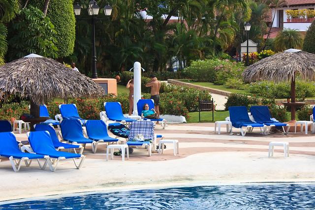 Premium Beach Hotel Durr Ef Bf Bds Albanien