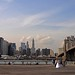 Wedding at Brooklyn Bridge