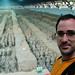 Terracotta Army 11