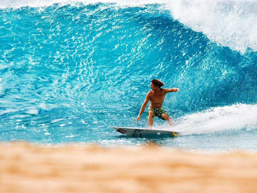 surfing in Hawaii, Hawaiian Islands, hawaii surfers