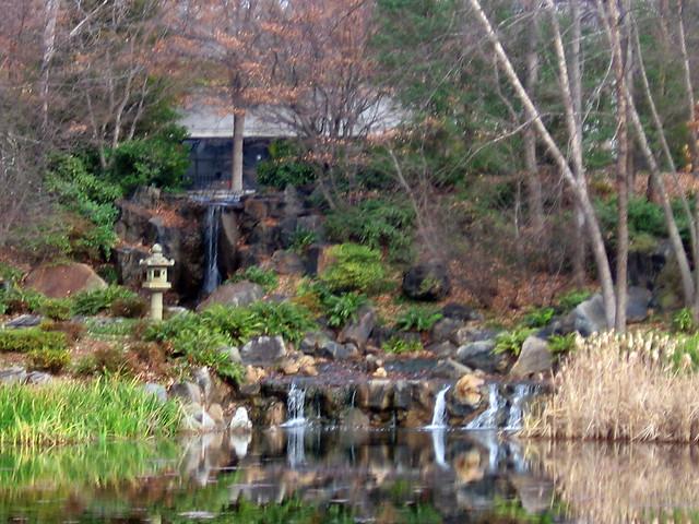 Atlanta Japanese Travel Agency