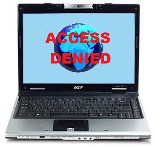 Access Denied 2008 | by Mike Licht, NotionsCapital.com