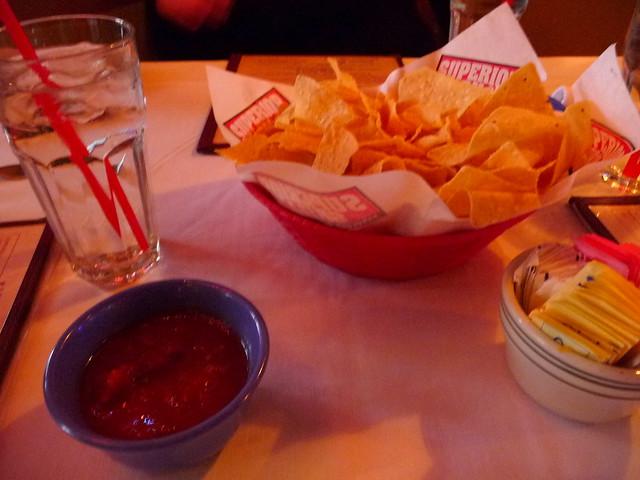 Mexican Food Baton Rouge Nandas