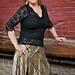 Charlene Loading Dock