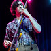 dawes_at_the_fox_theater_6