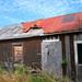 rural decay 3