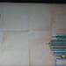 Crayon Physics on Touchscreen