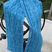 BobbieBlueFallingWaterScarf-1