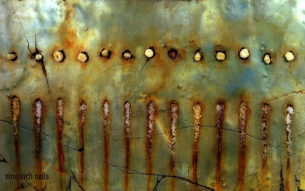 Pubg Hd New Wallpaper: Wallpaper: The Downward Spiral #3 (Widescreen)