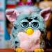Furby HBW