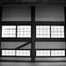 tatami mat room in Engakuji