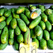 imbi market mangoes