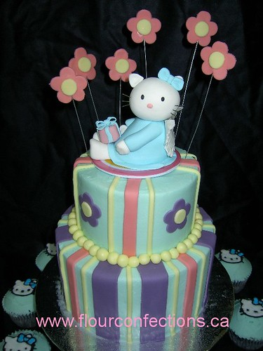 hello kitty bday (2) | by flourgirl2007