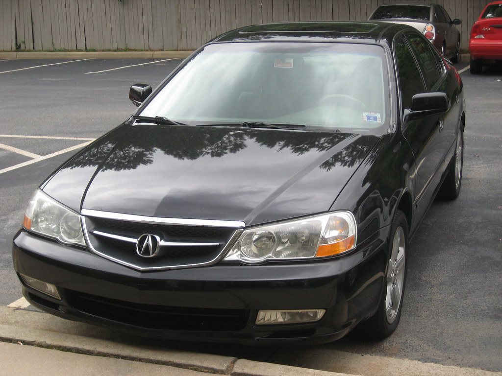 2003 acura tl type s for sale pictures of my car aaronchiles flickr. Black Bedroom Furniture Sets. Home Design Ideas