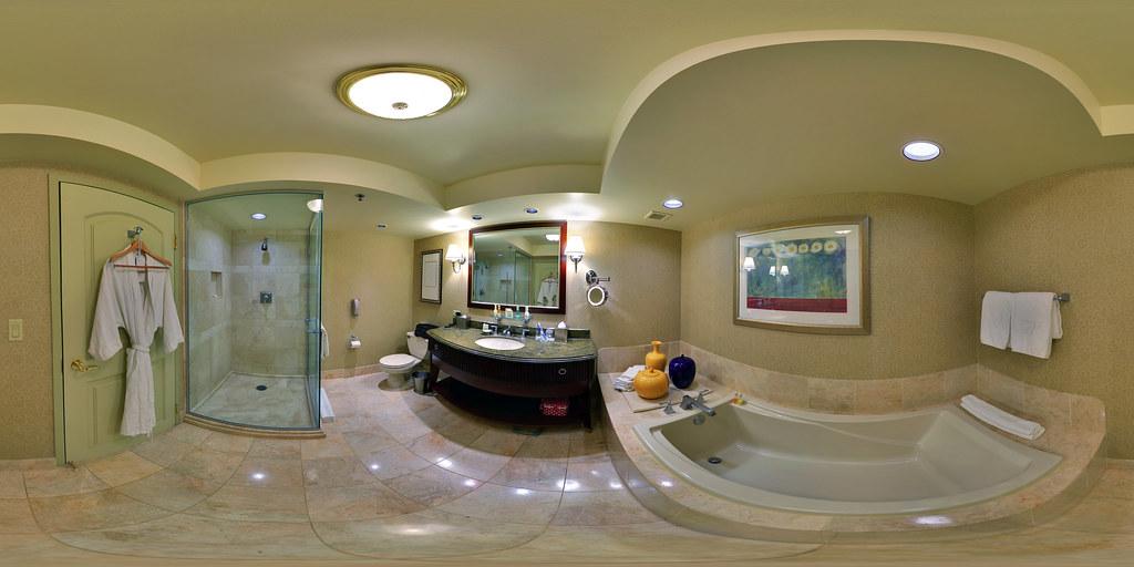 free las vegas hotels rooms