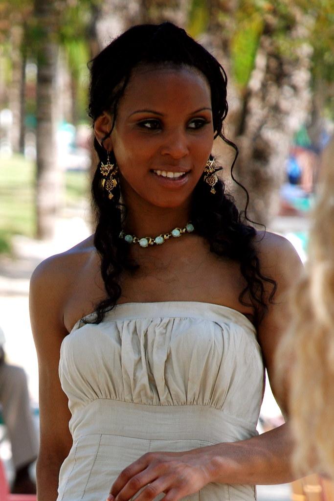 Sexy Jamaican Girls Pics