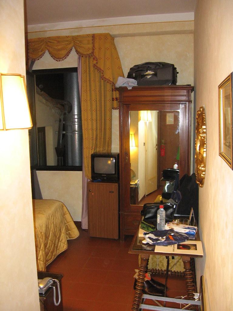 Hotel Quick Palace Saint Jean De Vedas