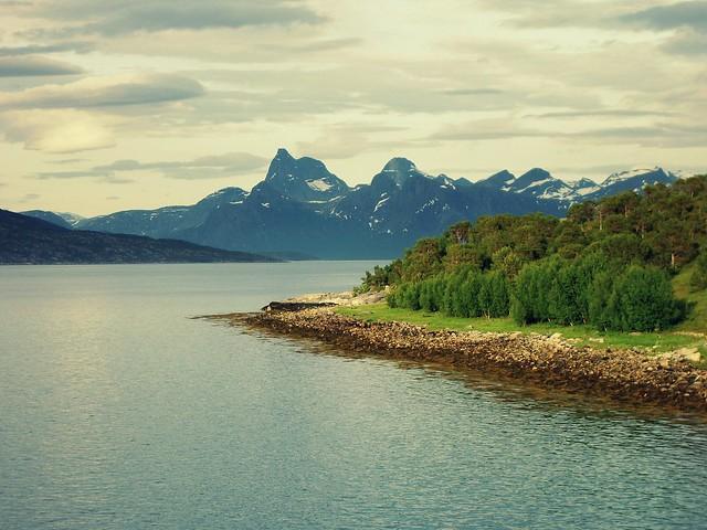 sex app norge Narvik