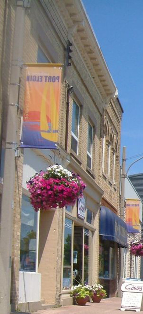 port elgin online dating A port elgin man is facing criminal charges following a police investigation into online dating sites hamilton police opened an investigation several months ago after receiving a harassment.