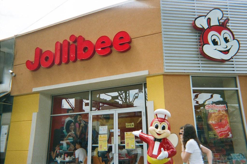 jollibee confirmed to open first restaurant in winnipeg on