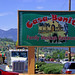 Flagstaff Best Restaurants