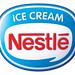 Nestlé Ice Cream logo