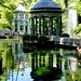09 Aranjuez Jardín del Príncipe Estanque Chinesco 4375
