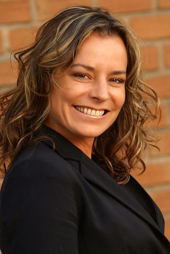 Katherine Salosny 04 | editorial | Javier Muñoz Venegas ...