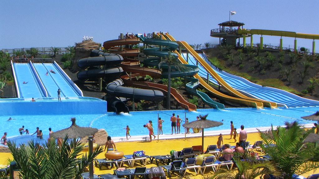 Costa Caleta Hotel Caleta De Fuste