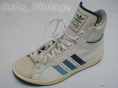 Image Result For Sneakers Shoes