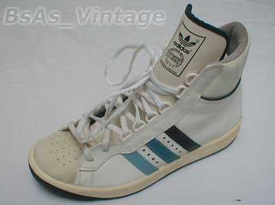 Forum Adidas Shoes