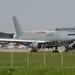 Airbus A310 der Luftwaffe