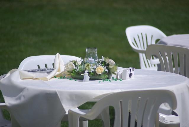 Miche S Wedding Cake Redlands