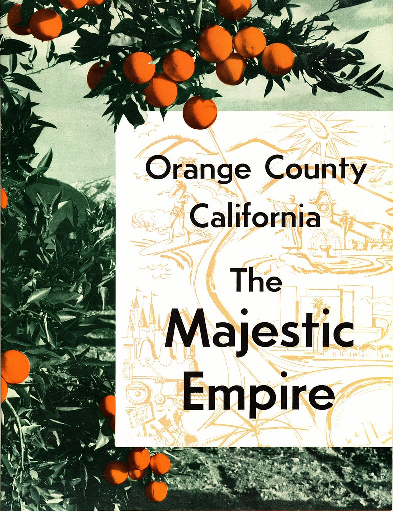 Online dating orange county california