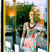 McDonough Street Market UpTown Girl